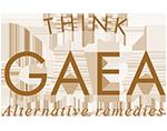 Think GAEA